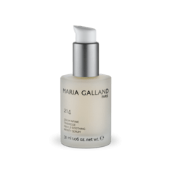 214 GENTLE SOOTHING INFINITY SERUM