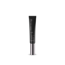 528 HYALURONIC LIP BOOSTER